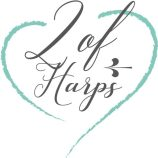 cropped-2-of-harps-logo_colour.jpg