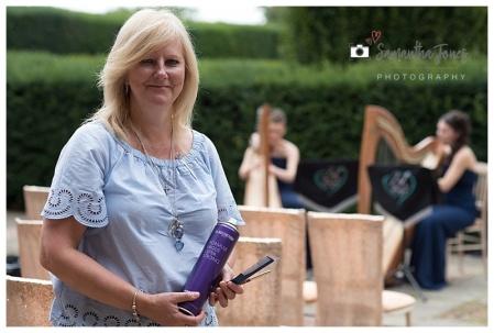 Port Lympne Mansion photoshoot and wedding renewal by Samantha Jones Photography 022
