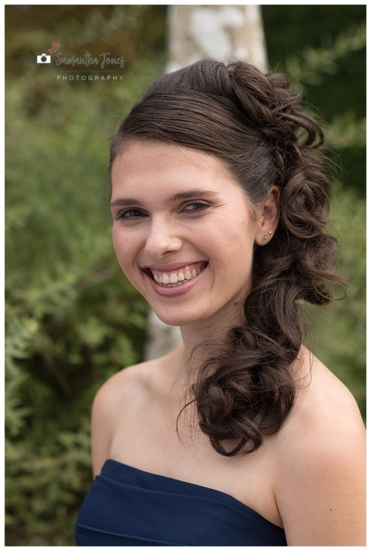 Port Lympne Mansion photoshoot and wedding renewal by Samantha Jones Photography 065