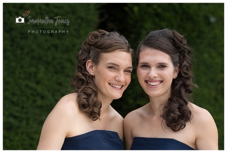 Port Lympne Mansion photoshoot and wedding renewal by Samantha Jones Photography 075