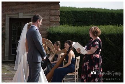 Port Lympne Mansion photoshoot and wedding renewal by Samantha Jones Photography 119