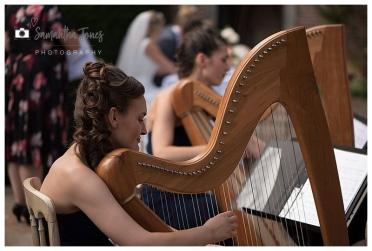 Port Lympne Mansion photoshoot and wedding renewal by Samantha Jones Photography 146