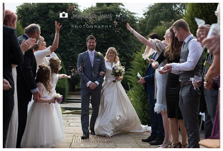 Port Lympne Mansion photoshoot and wedding renewal by Samantha Jones Photography 155