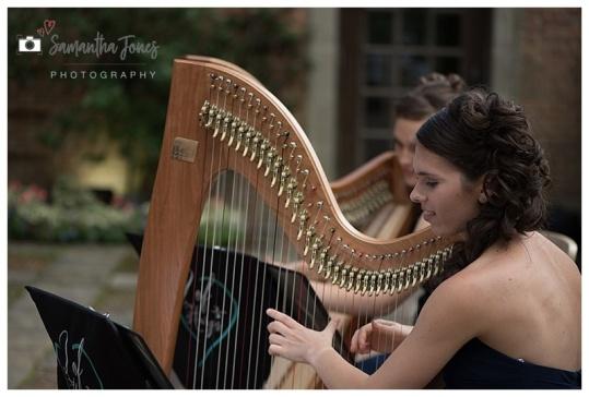 Port Lympne Mansion photoshoot and wedding renewal by Samantha Jones Photography 175